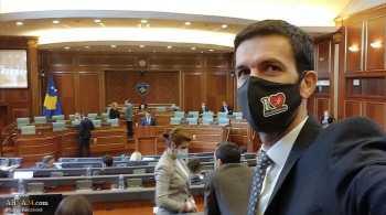 ماسک با تصوير محمد دوستت دارم
