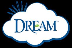25هدف رویایی