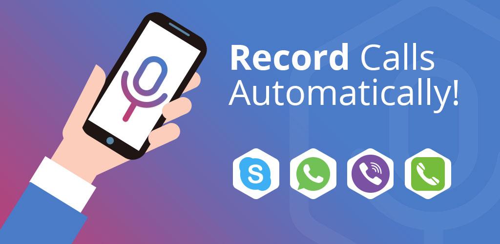 Cube Call Recorder ACR Premium 2.3.185 - ضبط تماس اندروید
