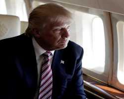 ترامپ بعد از شکست در انتخابات کجا خواهد رفت؟