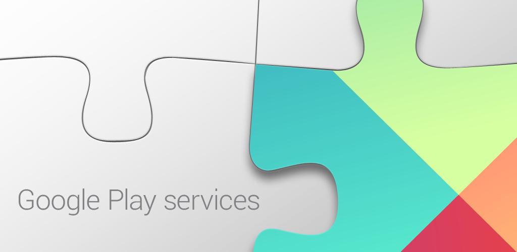 دانلود Google Play services 20.42.15 - نرم افزار گوگل پلی سرویس اندروید