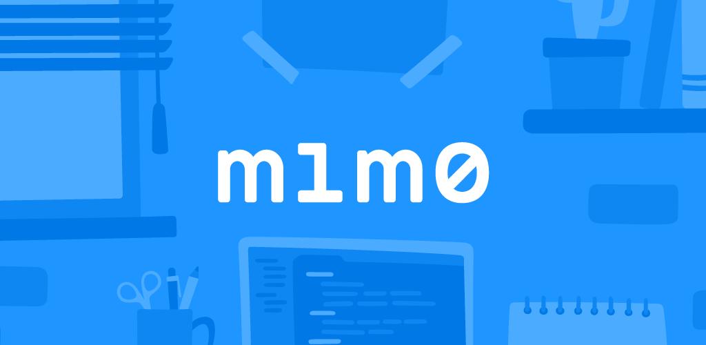 Mimo: Learn to Code Premium 3.7.1 - یادگیری برنامه نویسی اندروید