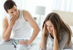 درباره ازدواج با افراد سردمزاج بدانيد