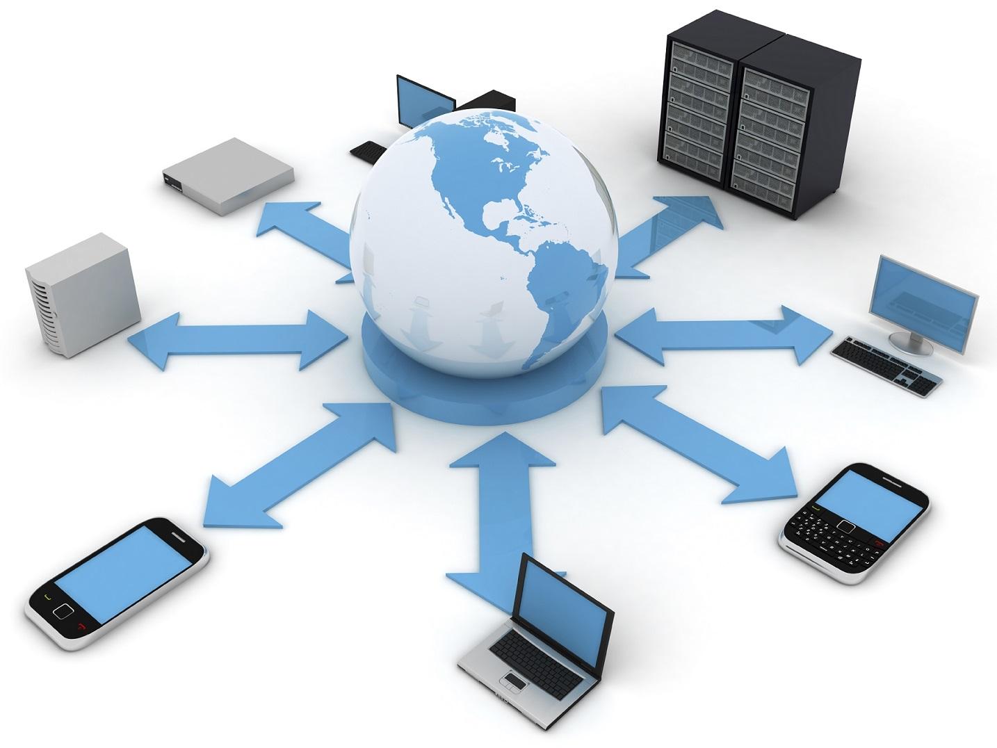 خدمات تعمیر سخت افزار و نرم افزار کامپیوتر و لپ تاپ در محل