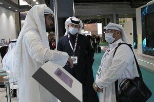 همه شهروندان سعودی به رایگان واکسن کرونا دریافت خواهند کرد