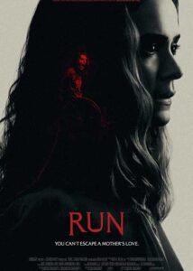 دانلود فیلم Run 2020