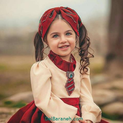 عکس دختر برای پروفایل | ۷۰ عکس پروفایل دخترونه زیبا و لاکچری