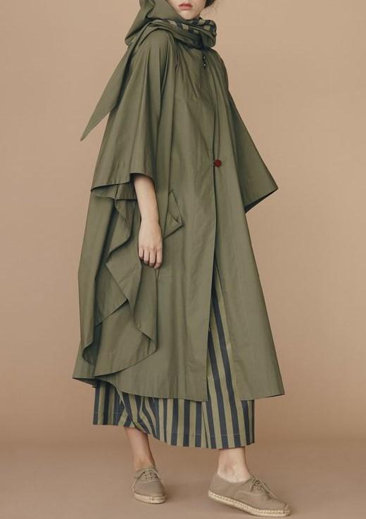 مدل مانتو زمستانی دخترانه ۲۰۲۰