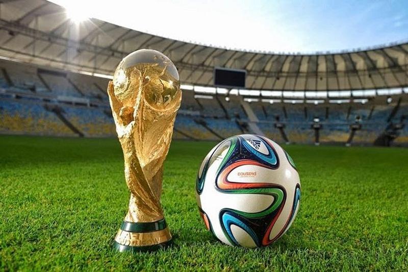 جام جهانی فوتبال | World cup