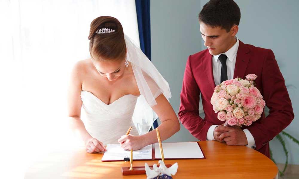 اول بخونيد بعد ازدواج کنيد
