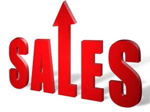 تکنیک های بازاریابی و فروش بیمه