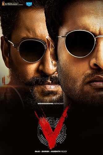 دانلود فیلم هندی V 2020 وی دوبله فارسی