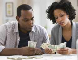 با درآمد کم چگونه ازدواج کنم؟