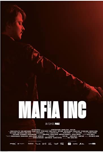دانلود فیلم جنایی Mafia Inc 2019 شرکت مافیا