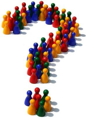 چگونه بین برنامهی مدرسه و آزمونها هماهنگی ایجاد کنیم؟