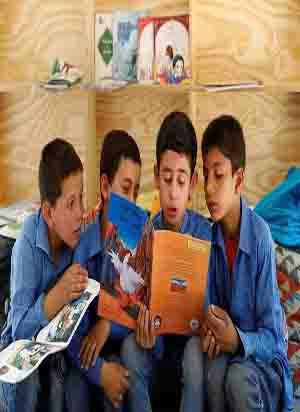 سه دانش آموز بوشهری در پویش کتابخوانی «نامه به نویسنده» برگزیده شدند