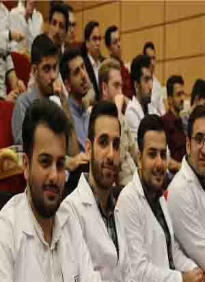 احتمال برگزاری حضوری امتحانات پایان ترم در دانشگاه های علوم پزشکی
