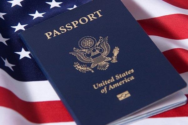 مهاجرت به آمریکا