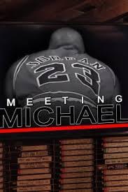 دانلود رایگان فیلم Meeting Michael 2020 با کیفیت BluRay 720p