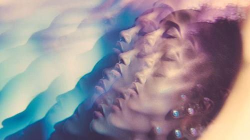 تا به حال فکر کردهاید که چرا انسان خواب میبیند؟