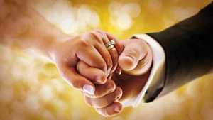 صيغه يا ازدواج موقت چگونه است / روش خواندن صيغه ازدواج موقت