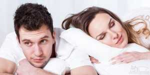 چگونه قواي جنسي خود را تقويت کنيم؟ علل ضعف در قواي جنسي چيست؟