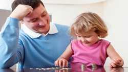 آموزش تربيت کودک / چه کنيم کودک ما منظم باشد؟