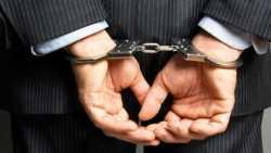 دو شهردار منطقه در تهران بازداشت شدند