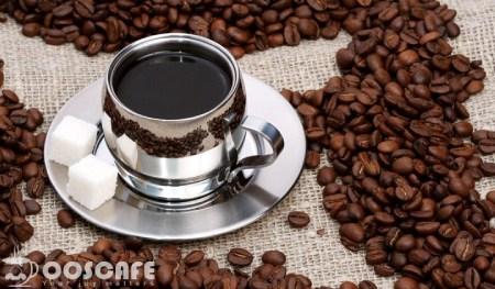 روشهای تهیه انواع قهوه