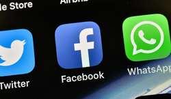 کاربران واتساپ نگران نباشند