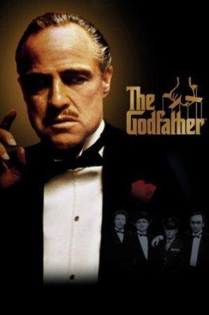 دانلود موسیقی متن فیلم The Godfather