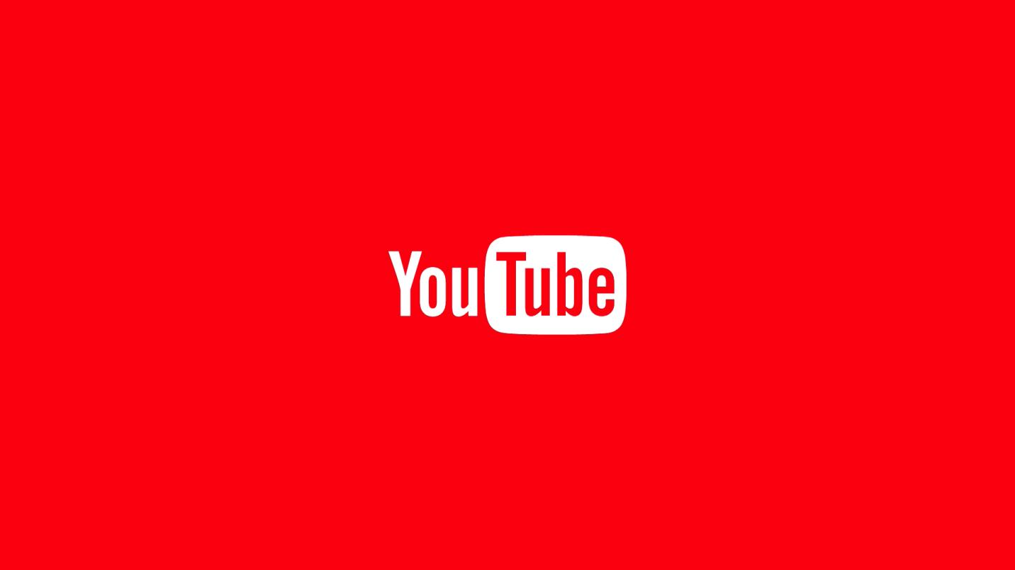 چگونه باید فیلم های جذاب یوتیوب رو دانلود کنیم؟ آموزش