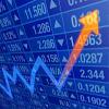 رشد قیمت سهام