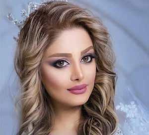 برای زیبایی مو از روغن عناب استفاده کنید