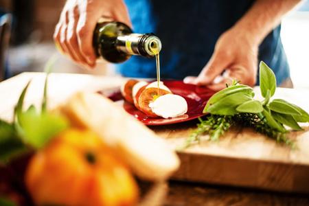 از بین بردن چین و چروک پوست با مصرف مواد غذایی
