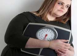 کاهش وزن با اسموتي سبز / چگونه وزن کم کنيم؟
