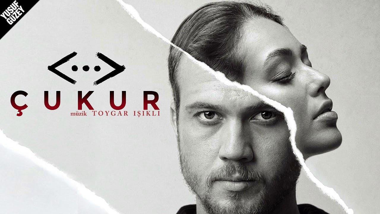 دانلود سریال ترکی گودال