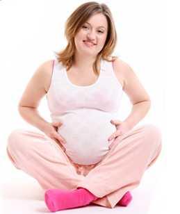 انجام تست بارداري با وايتکس ، روش خانگي براي تست بارداري
