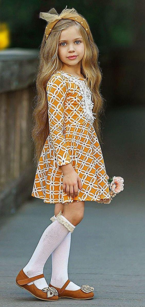 مدل لباس مجلسی دخترانه 1400
