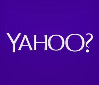 یاهو! (!Yahoo) چیست و چه ابزارها وکاربردهایی دارد؟