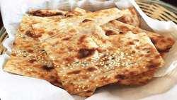 نان سنگک چه خواصي دارد؟ / فوايد خوردن نان سنگک