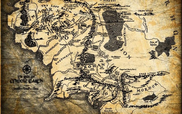 قدیمی ترین کشورهای جهان