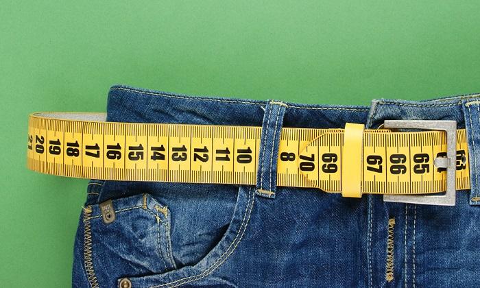 عوارض جانبی خطرناک کاهش وزن