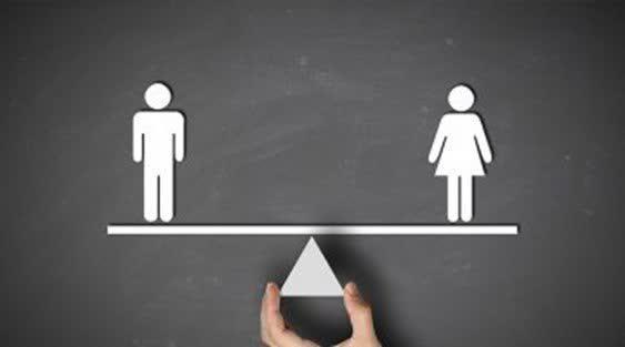 نابرابری حقوق انسانی در بهائیت (3)