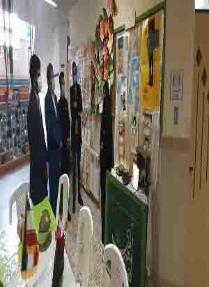 2800 دانشآموز گیلانی عضو انجمنهای اسلامی مدارس هستند