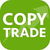 copy trade