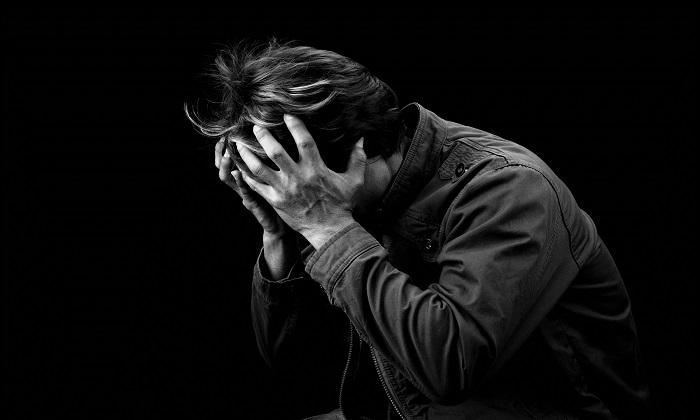 هفت حقیقت که باید درباره افسردگی بدانید