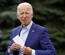 جو بايدن سه دستور ترامپ را لغو کرد