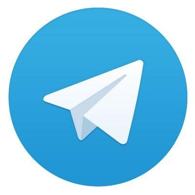 کانال تلگرام لیریکس1