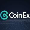 coinex
